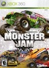 Monster Jam Image