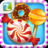 Bubble Shooter Candy Image