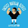 UNICEF iPuzzle Image