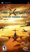 Air Conflicts: Aces of World War II Image