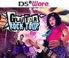Guitar Rock Tour(DSiWare) Image