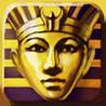 Mummys Treasure Image