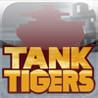 TankTigers Image