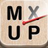 Mix Up Image