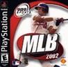 MLB 2002 Image