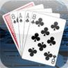 Poker Shuffle Image