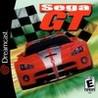 Sega GT Image
