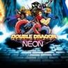 Double Dragon: Neon Image