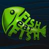 Fish Eat Fish (2012-2) Image