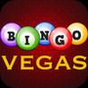 Bingo Vegas VIP Image