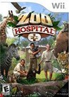 Zoo Hospital Image