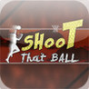 Shoot That Ball Image