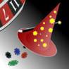 Roulette Wiz! Image