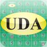 UDA Image