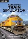 RailWorks 2: Train Simulator Image