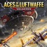 Aces of the Luftwaffe: Squadron Image