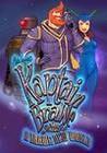 Kaptain Brawe: A Brawe New World Image