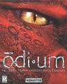 Odium Image