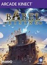 Babel Rising Image