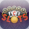 Lucky Ace Slots (2013) Image