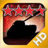 RISK: The Official Game for iPad Image