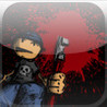 ZombieTown: Paint It Red Image