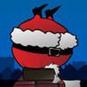 Santa's Chimney Image