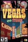 Vegas Tycoon Image