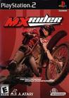 MXRider Image