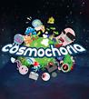 Cosmochoria Image