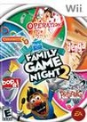 Hasbro Family Game Night 2 Image