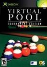 Virtual Pool: Tournament Edition Image