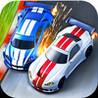 VS. Racing 2 Image