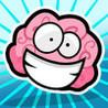 27 Brain Puzzles Image