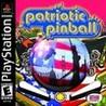 Patriotic Pinball Image