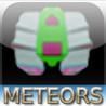 GP Meteors Image