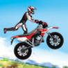 Motocross Pro Rider 2 Image
