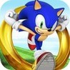 Sonic Dash Image