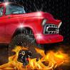 Classic Monster CSR Trucks - Drifting Maniac Tour of Death, Image
