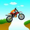 Mayhem Motobike-HD Image