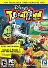 Disney's Toontown Online Image
