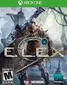 Elex Image