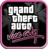 Grand Theft Auto: Vice City 10th Anniversary Edition Image