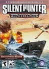 Silent Hunter: Wolves of the Pacific Image