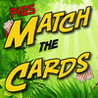 PiGS Match the Cards Image