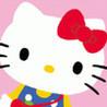 Kitty's Kawaii Puzzle - Fun Hello Kitty Version Game For Girls & Kids Image