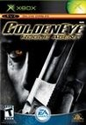 GoldenEye: Rogue Agent Image
