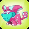 Dino Kids Matching (2013) Image