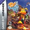 Ty the Tasmanian Tiger 3: Night of the Quinkan Image