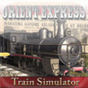 Orient Express: the train simulator Image